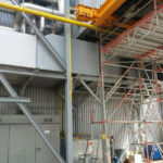 Kraftwerk Grenzach-Wyhlen, Niemcy