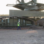 Lafarge Cement, Szkocja