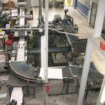 F. Willmy GmbH Nurnberg, Niemcy