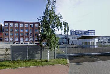 PPG Coatings Deutschland GmbH