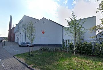 ABInBev Nederland N.V.