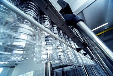 SALVUS Mineralbrunnen GmbH