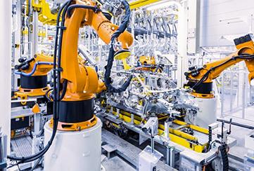 Magna Exterios GmbH