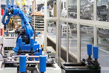 Daimler Sindelfingen; Bau 34 HRK
